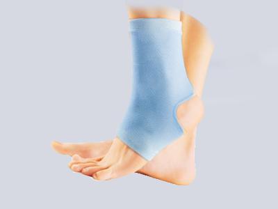 Что делать если подвернула ногу ? Лечение и реабилитация