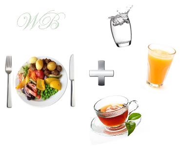 можно ли пить после еды ава