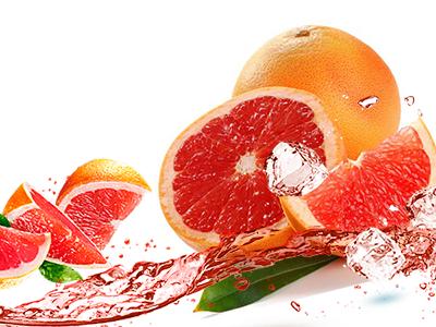 Можно ли есть грейпфруты на ночь