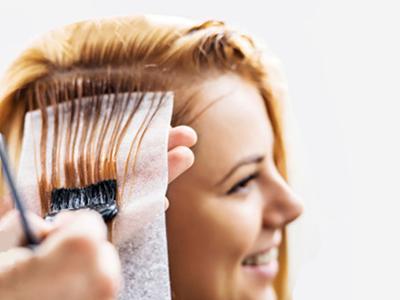Можно ли красить волосы во время беременности: 5 правил которые необходимо соблюдать