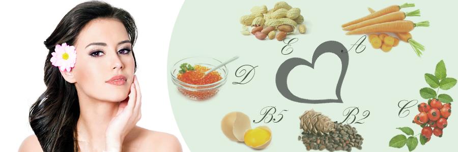 КАртинка на витамин