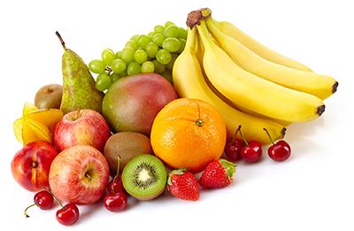 фруктыинст