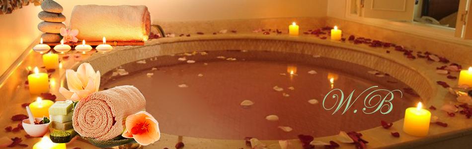 ава на ванны